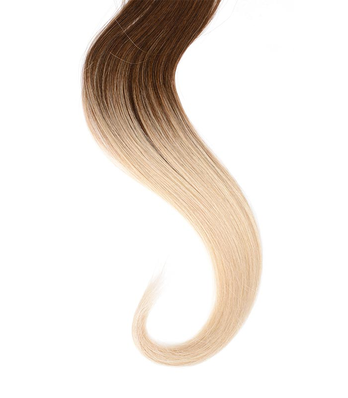 Hair Extensions Distributors Shop Online Ab Extensions